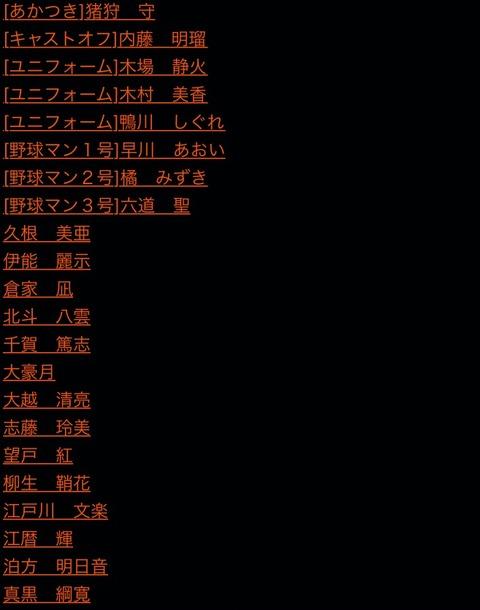 1A21194A-D4C3-4EFA-9DD9-745DFF7BE466