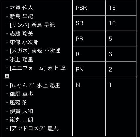 A08AC279-640C-43E0-A81B-85CA057261FE